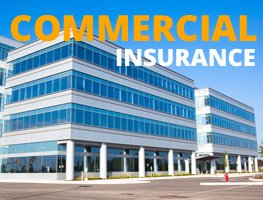 Commercial Insurance Toronto