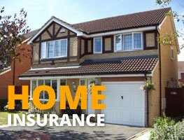 Instant Home Insure Quote